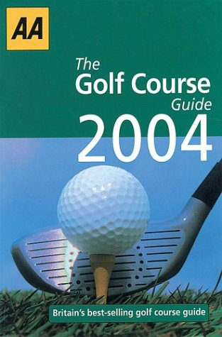 aa-2004-the-golf-course-guide