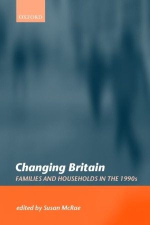 changing-britain