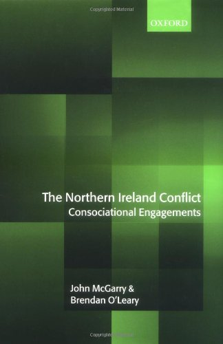 northern-conflict-the