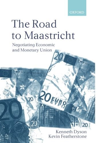 road-to-maastricht-the