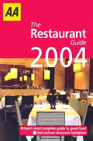 aa-the-resturant-guide-2004