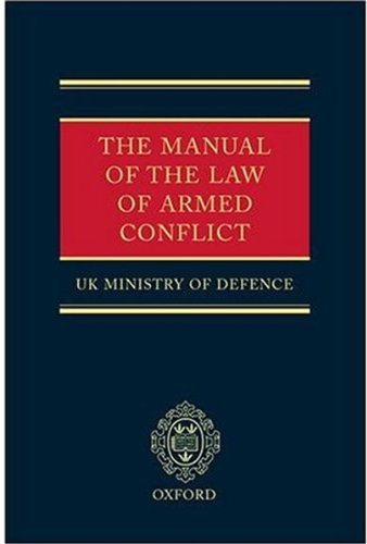 manual-of-the-law-of-armed-conflict-the