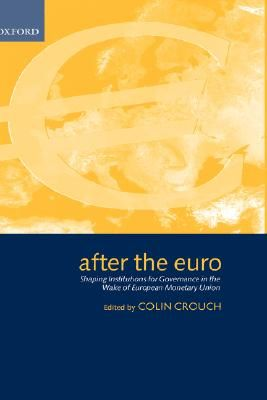 after-the-euro