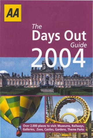 aa-the-days-out-guide2004