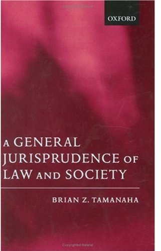 general-jurisprudence-of-law-society-a
