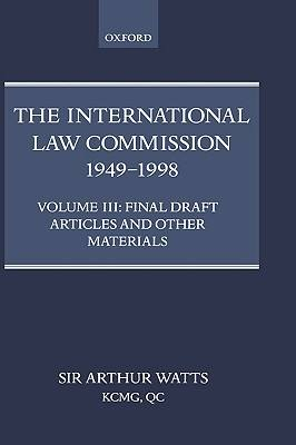 law-commission-1949-1998-the
