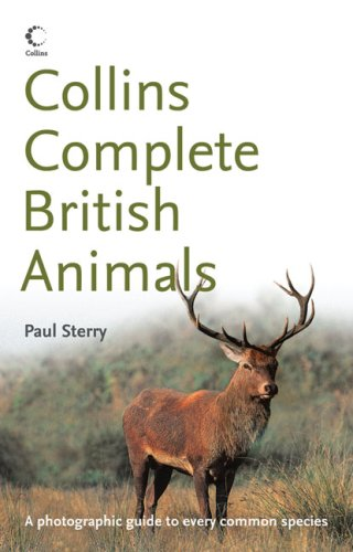 complete-british-animals