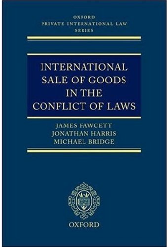 sale-of-goods-in-the-conflict-of-law