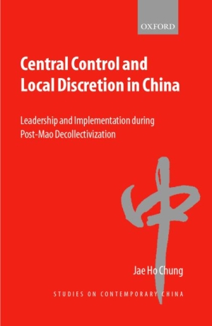 central-control-local-discretion-in-china