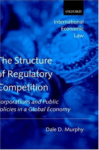 structure-of-regulatory-competition-the