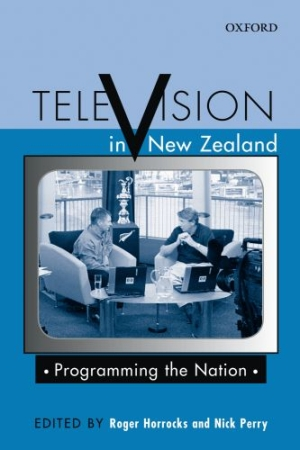 television-in-new-zealand