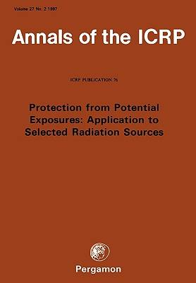 protection-for-potential-exposures