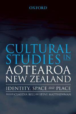 cultural-studies-in-aotearoa-new-zealand
