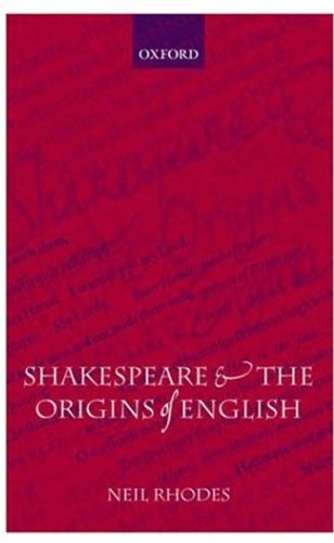 shakespeare-the-origins-of-english