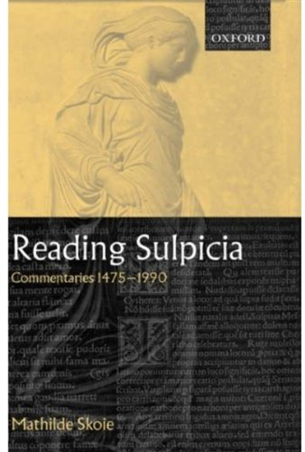 reading-sulpicia