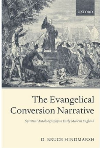 evangelical-conversion-narrative-the