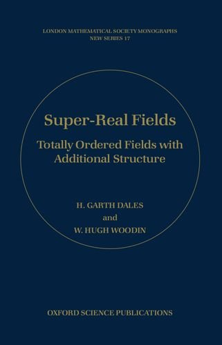 super-real-fields