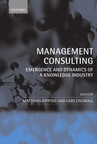 management-consulting