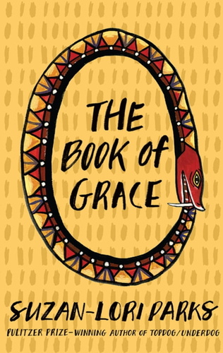 book of grace, the
