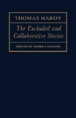 excluded-collaborative-stories-the