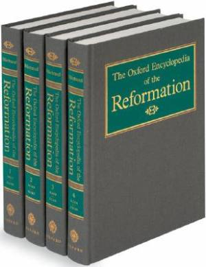 oxford-encyclopedia-of-the-reformation-the