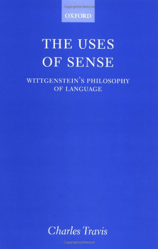uses-of-sense-the