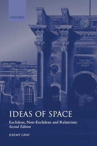 ideas-of-space
