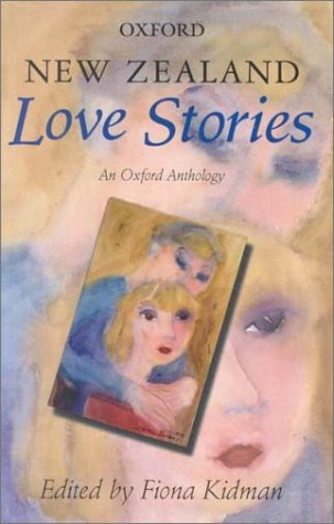 new-zealand-love-stories