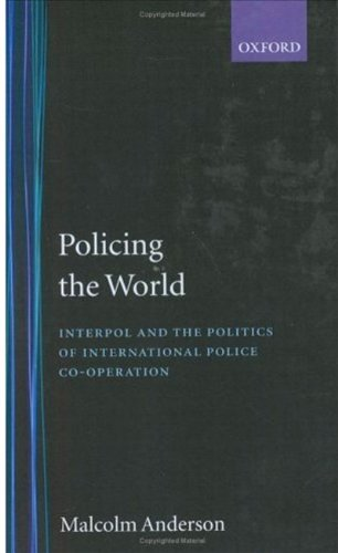 policing-the-world