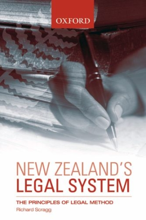 new-zealand-legal-system