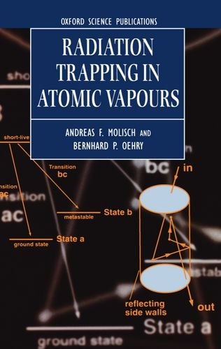 radiation-trapping-in-atomic-vapours