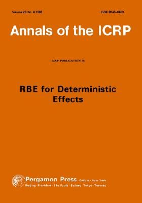 rbe-for-deterministic-effects