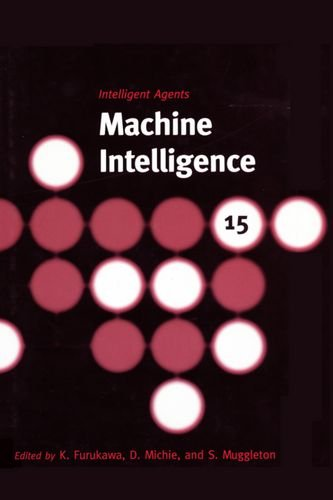 machine-intelligence-15