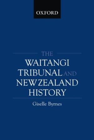 waitangi-tribunal-new-zealand-history-the