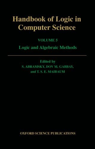 handbook-of-logic-in-computer-science
