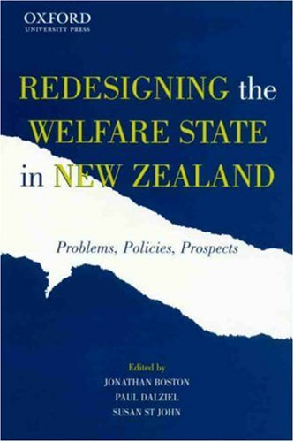 redesigning-the-welfare-state-in-new-zealand