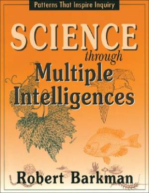 science-through-multiple-intelligences