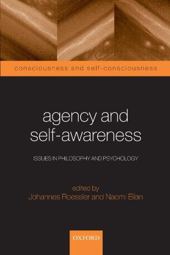 agency-self-awareness