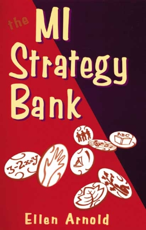 mi-strategy-banks-the