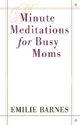 minute-meditations-for-busy-moms
