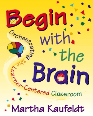 begin-with-the-brain