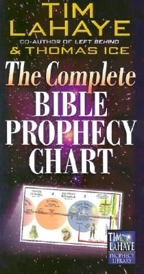 complete-bible-prophecy-chart-the