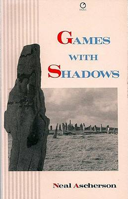 games-with-shadows
