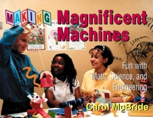 making-magnificent-machines