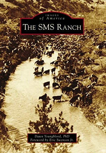 sms ranch, the