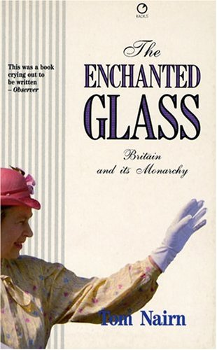 enchanted-glass-the