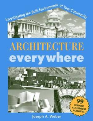 architecture-everywhere