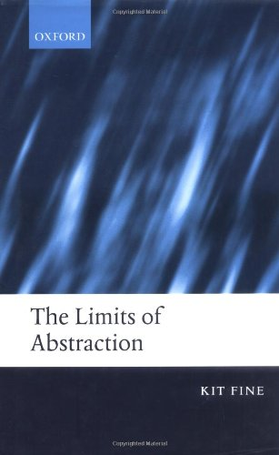 limits-of-abstraction-the
