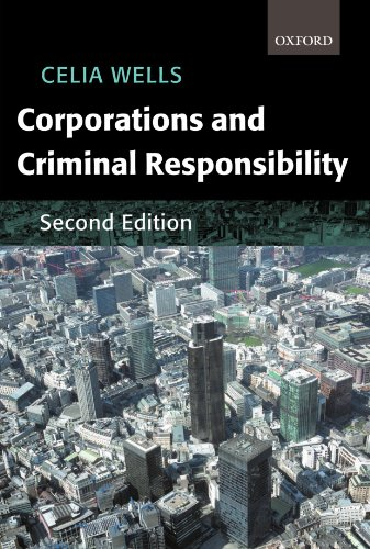 corporations-criminal-responsibility