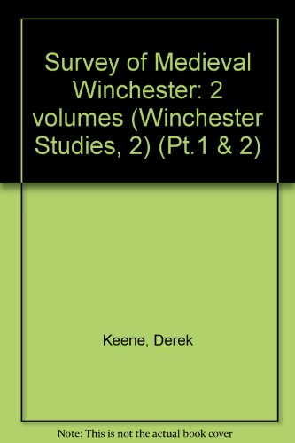 survey-of-medieval-winchester-parts-i-ii-ii